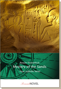 mystery-of-the-sands-647-detail