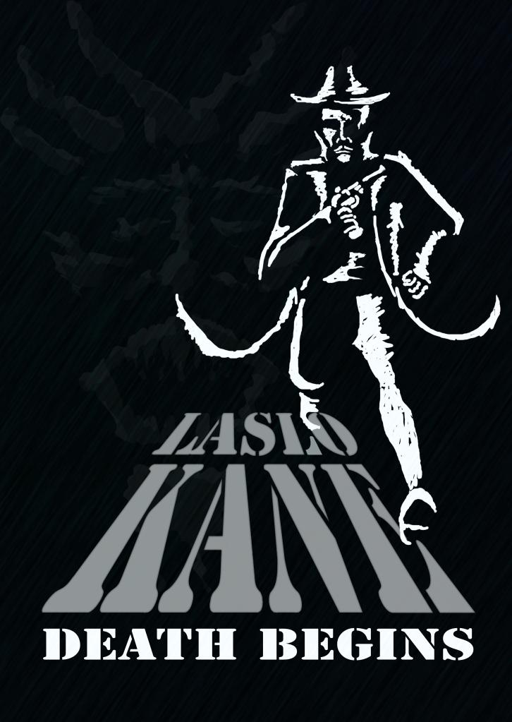 Laslo Kane JPEG